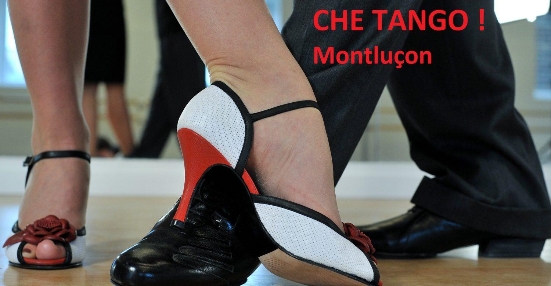 Che-tango