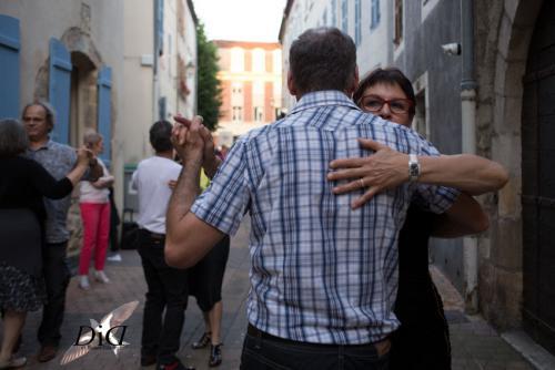 © didier ciancia tango fête musique  montluçon 2015 (195)